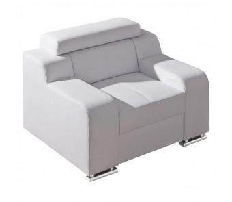 Fotel OSKAR 1/2B z kolekcji Sjesta