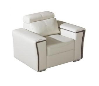 Fotel TROPIC 1/2B z kolekcji Sjesta