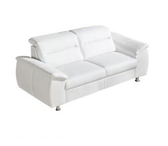 Sofa SCANDI 2/2B z kolekcji Sjesta