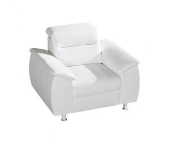 Fotel SCANDI 1/2B z kolekcji Sjesta