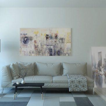 Ponadczasowe meble tapicerowane
