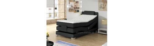 Łóżka 100x200
