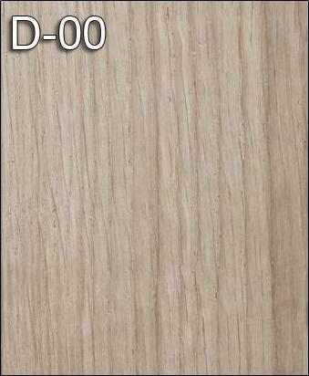 Topline Drewno D00