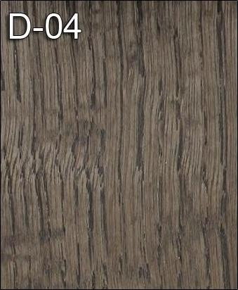 Topline Drewno D04
