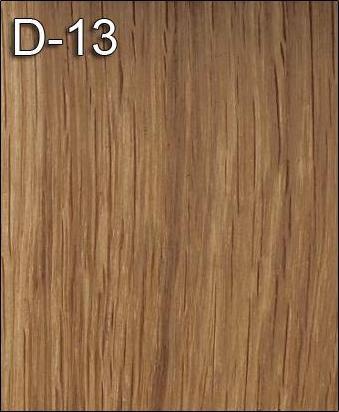 Topline drewno D13