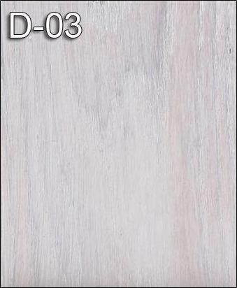 Topline Drewno D03