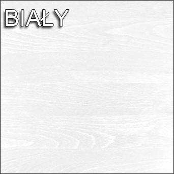 Meblomal Drewno Biały