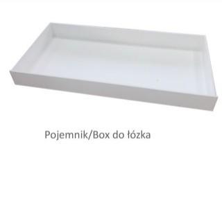 Pojemnik/Box