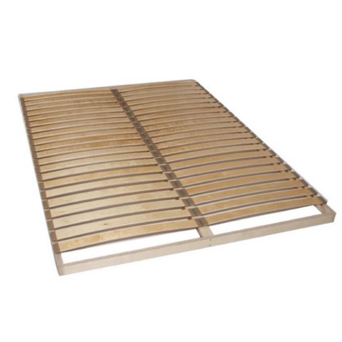 Sułtan rama drewniana