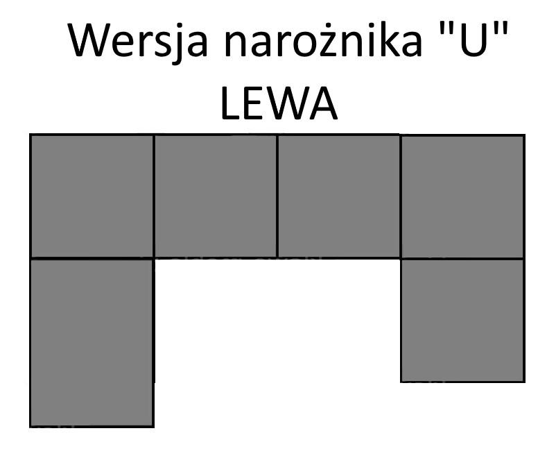 Wersja Lewa